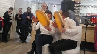 Defa Tallava. Blerimi   Grupi I Tupanave Selman Kadria Te Radio Fontana