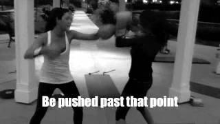 Fitcore Fights