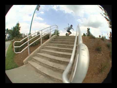 Image for video Danny Molnar and Josh Kafka