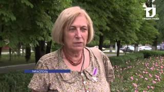 10-летие отмечает общественная организация православных педагогов