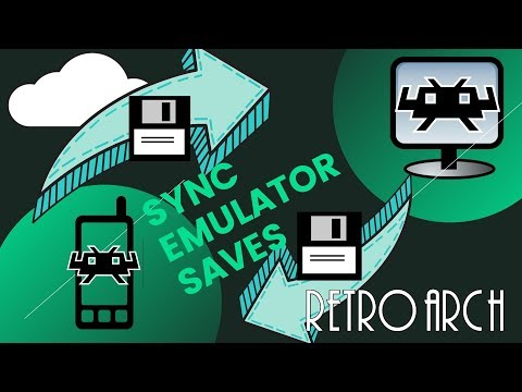 Download How To Set Up And Play Games On Retroarch For Android Tutor