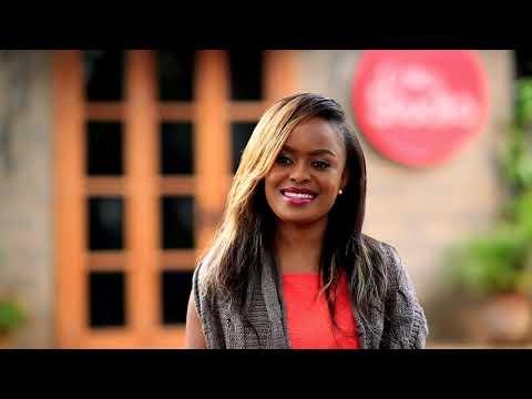 Coke Studio Africa 2017 - Episode 6 - Avril & Izzo Bizness Cultural Exchange