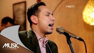 Gambar cover Pongki Barata  - Meski Tlah Jauh (Kla Project Cover) (Live at Music Everywhere) *