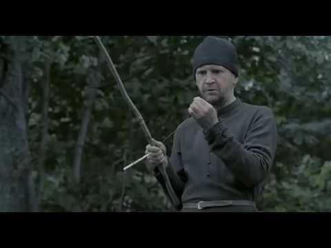 Правильный приворот на удачную рыбалку