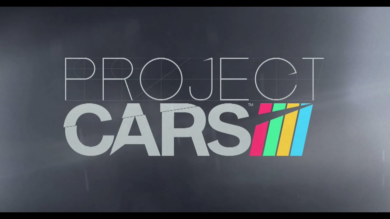 Project CARS (Steam Key) video 2