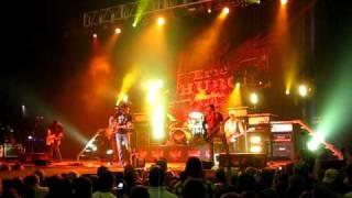 Eric Church - Lotta Boot Left to Fill