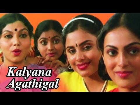 Watch Free Full Tamil Movies On Cinestaancom