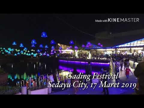 mp4 Food Festival Sedayu, download Food Festival Sedayu video klip Food Festival Sedayu