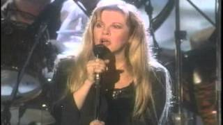 They Sold Their Souls: Fleetwood Mac