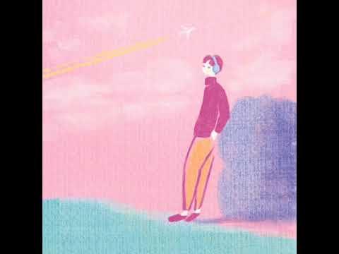 [ Full Audio ] 03. Kang Minhyuk - Love is