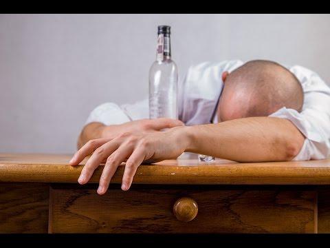 El preparado del alcoholismo esperal las pastillas
