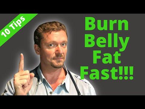 Pierderea în greutate pe mâncarea grăsimilor devine subțire