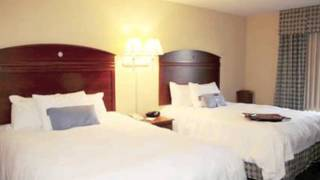 Hotel for Sale   Hampton Inn   Lebanon