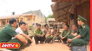 An ninh ngày mới hôm nay | Tin tức 24h Việt Nam | Tin nóng mới nhất ngày 15/07/2019 | ANTV