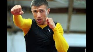Vasyl Lomachenko highlights(motivation)/Василий Ломаченко лучшие моменты(мотивация)
