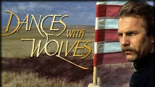 History Buffs Informational video about Dances With Wolves