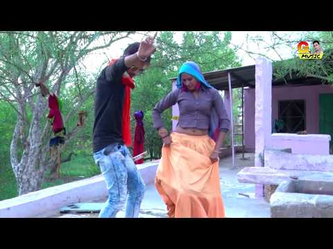 Download न्यू गुर्जर ठिकका । सुन ले रे गुर्जर के दिन में सो लूँगी । New Dance   New Rajasthani Rasiya 2019 HD Mp4 3GP Video and MP3