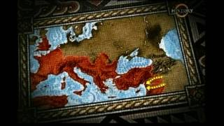 Życie i Śmierć w Rzymie – Upadek cz.6 ostatnia