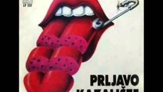 Prljavo Kazaliste MIX (ex yu)