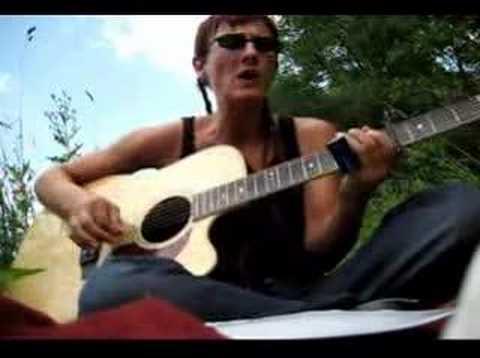 Every Morning Keb Mo Free Guitar Tabs