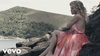 Nikki - Vai Voltar (Videoclipe) ft. Max B.O.