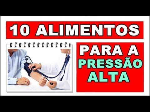 Recomendações enfermeira para a prevenção da hipertensão essencial