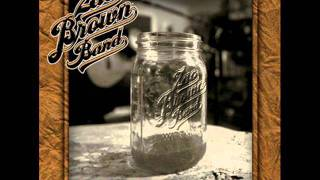 Zac Brown Band-I Lost It