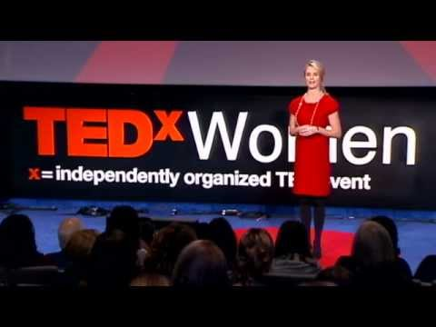 9+  Purdue Global  go.purdueglobal.edu Share https://youtu.be/WWI0Ohofwkc TEDxWomen -- Jennifer Siebel Newsom