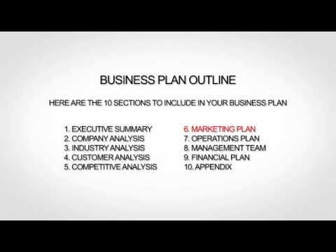 , title : 'Computer Repair Business Plan