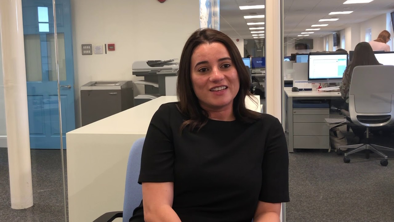 SilverDoor's Rafaela Baraldi on expanding in to the US market