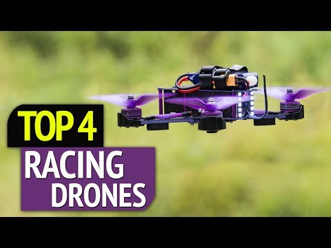 top-4-best-racing-drones-2019