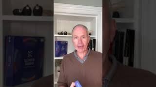 ValueCoders - Video - 2