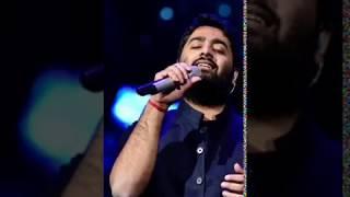 Arijit Singh : Rangdaari Status Video | WhatsApp Status