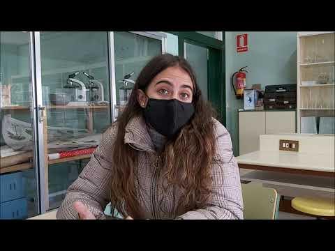 Video Youtube CAMINO DE SANTIAGO