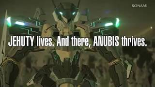 ZONE OF THE ENDERS THE 2nd RUNNER M∀RS STEAM cd-key