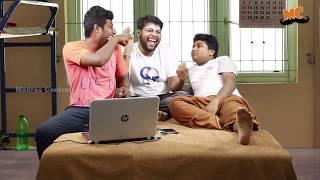 Resust & Revaluation parithabangal