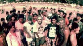 Talli Dance - mumbaisfinest