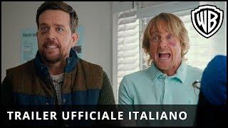 2 gran figli di… - Trailer Ufficiale Italiano | Kholo.pk