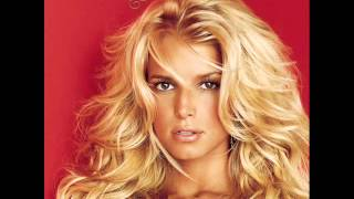 Jessica Simpson-The Little Drummer Boy duet with Ashlee simpson
