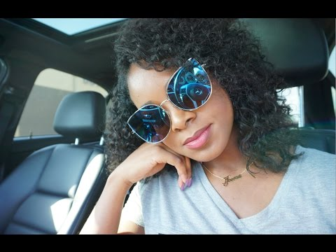 Download April Vlog #5 | Out And About + Getting Ready For Bach Weekend! - IfyYvonne HD Mp4 3GP Video and MP3