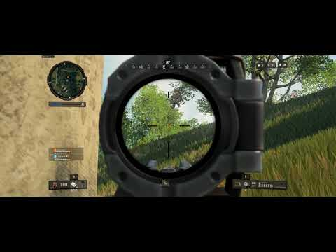 call-of-duty-blackout-quad-win-
