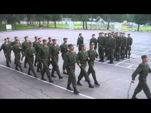 נשק יום הדין של הצבא הרוסי!
