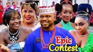 mqdefault The Epic Contest Part 1-4