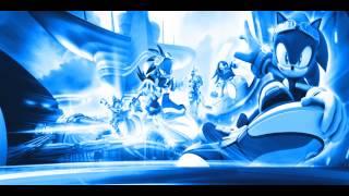 Un-Gravity [Electro Extended Instrumental]