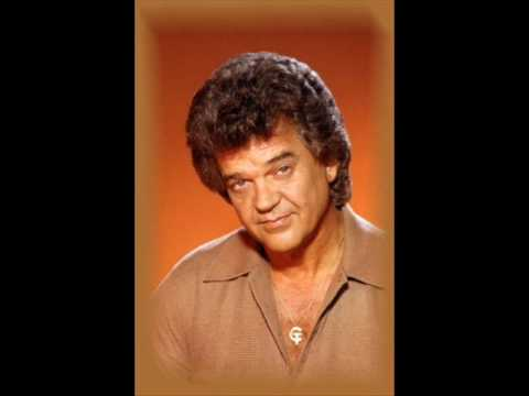 Titel: Conway Twitty Id Love To Lay You Do