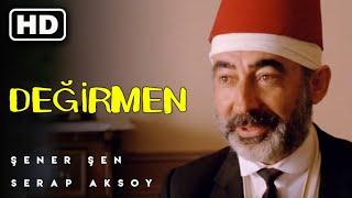 Değirmen - HD Türk Filmi