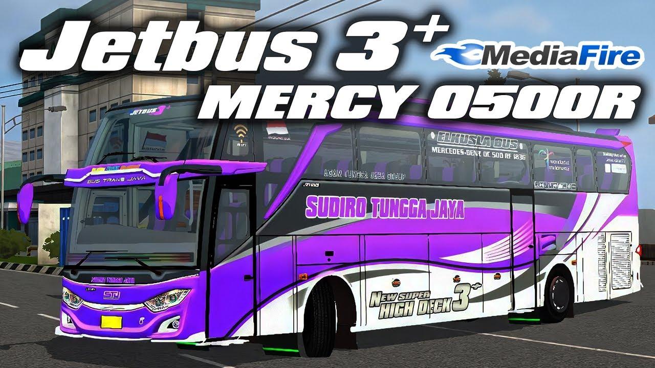 JetBus 3+ MERCY 0500R, JetBus 3+ MERCY 0500R MOd, JetBus 3+ MERCY 0500R MOD BUSSID, Mod BUSSID JetBus 3+ MERCY 0500R, BUs Mod JetBus 3+ MERCY 0500R BUSSID, MOd JetBus 3+ MERCY 0500R BUSSID, JB3+ MERCY 0500R, JB3+ MERCY MOd, JB3+ MERCY Mod BUSSID, MOd JB3+ MERCY, MOd BUSSID JB3+ MERCY, JB3+ MERCY MOd for BUSSID, MOd JB3+ MERCY BUSSID, BUSSID Mod, Mod for BSUSID, SGCArena