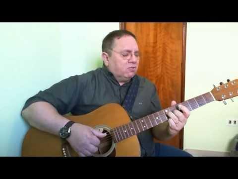 Música Jesuia