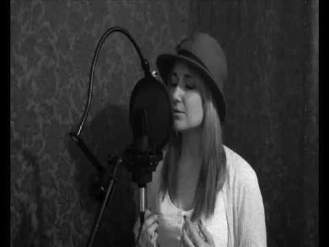 Soph!E - Stay Rihanna (Cover Version) Video
