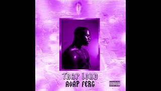 A$AP Ferg | Cocaine Castle CxS by The MechCannibal